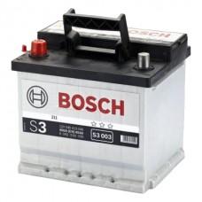 BOSCH (S3003) 45-1 (0092S30030)