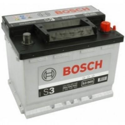 BOSCH (S3005) 56-0 (0092S30050)