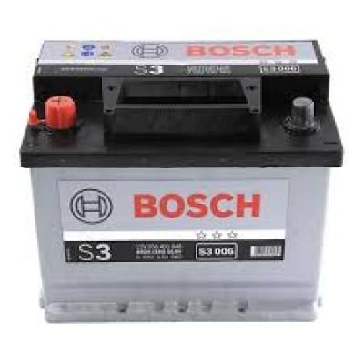 BOSCH (S3006) 56-1 (0092S30060)