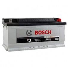 BOSCH (S3013) 90-0 (0092S30130)