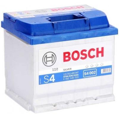 BOSCH (S4002) 52-0 (0092S40020)