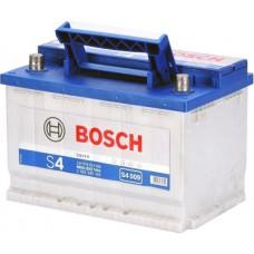 BOSCH (S4009) 74-1 (0092S40090)