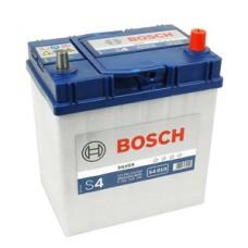 BOSCH (S4018) 40-0-JIS (0092S40180)