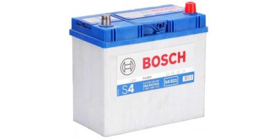 BOSCH (S4021) 45-0-JIS (0092S40210)