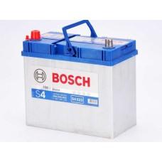 BOSCH (S4023) 45-1-JIS (0092S40230)