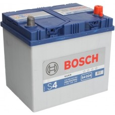 BOSCH (S4024) 60-0-JIS (0092S40240)