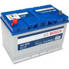 BOSCH (S4029) 95-1-JIS (0092S40290)