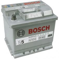 BOSCH (S5002) 54-0 (0092S50020)
