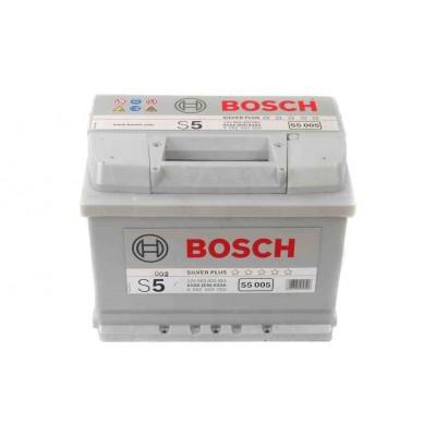 BOSCH (S5005) 63-0 (0092S50050)