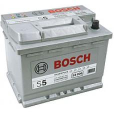 BOSCH (S5006) 63-1 (0092S50060)