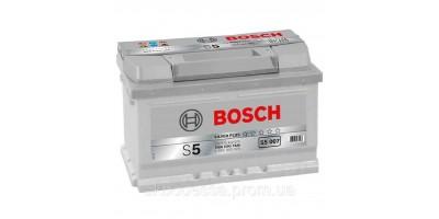 BOSCH (S5007) 74-0 (0092S50070)
