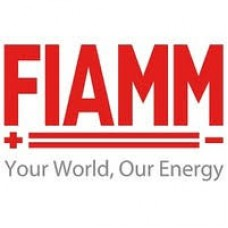 Автомобильные аккумуляторы Fiamm  купить в Харькове   АКБ Харьков
