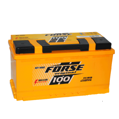 Forse 6CT-100A2 850A R