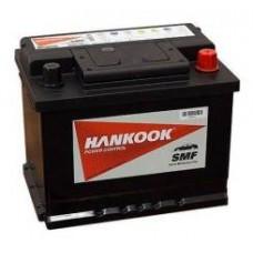 HANKOOK 6СТ-50А2 420А R