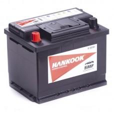 HANKOOK 6СТ-62А2 540А L