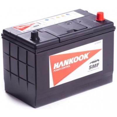 HANKOOK 6СТ-90А2 880А R Asia