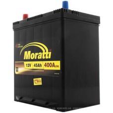 Moratti 6CT-45-1-JIS