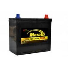 Moratti 6CT-50-0-JIS