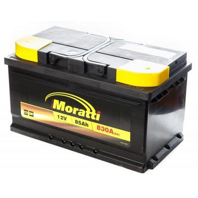 Moratti 6CT-85-0