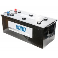 NORD 6CT-190-3