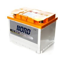 NORD 6CT-60-1