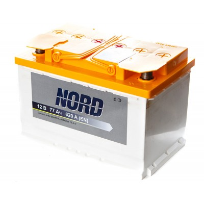 NORD 6CT-77-0