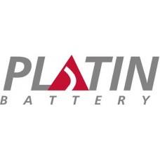 Автомобильные аккумуляторы Platin  купить в Харькове | АКБ Харьков