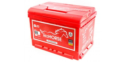 Red Horse 6CT-60-0
