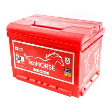 Red Horse 6CT-60-1