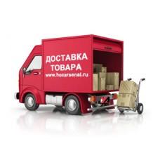Доставка автомобильных аккумуляторов   АКБ Харьков