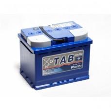 Tab 6СТ-60 Аз Polar Blue (56013 B)