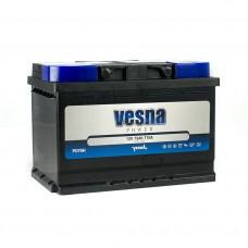 Vesna 6СТ-75 АзЕ Power (57412 SMF)