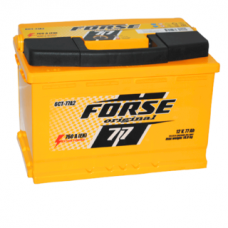 Forse 6CT-77 АзЕ