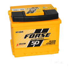 Forse 6CT-50 АзЕ