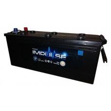 Power IMPULSE 6CT-140 АзE (M3)