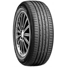 NEXEN N-BLUE HD PLUS 195/55R16 87V