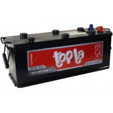Topla 150 Ah Energy Truck (3)