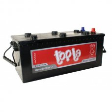 Topla 190 Ah Energy Truck (3)