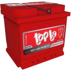 Topla 6СТ-50 АзЕ Energy (108050)