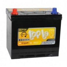 Topla 6СТ-60 Аз EFB (112160) JIS