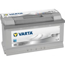 VARTA Silver Dynamic 100Ah (H3) R (600 402 083)