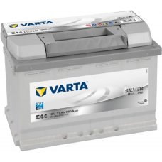VARTA Silver Dynamic 77Ah (E44) R (577 400 078)