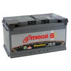 A-Mega Premium 6CT-100 АзЕ (M5)