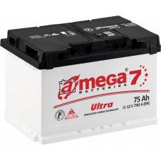 A-Mega Ultra 6CT-75 АзЕ (M7)
