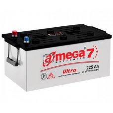 A-Mega Ultra 6CT-225 АзЕ (M7)