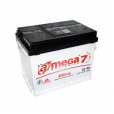 A-Mega Ultra 6CT-62 АзЕ (M7)