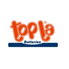 Автомобильные аккумуляторы Topla купить в Харькове | АКБ Харьков