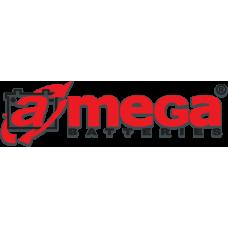 Автомобильные аккумуляторы A-Mega купить в Харькове | АКБ Харьков