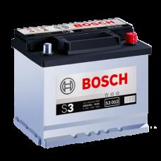 BOSCH (S3002) 45-0 (0092S30020)