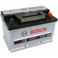 BOSCH (S3007) 70-0 (0092S30070)